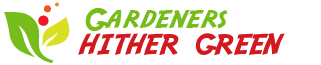 Gardeners Hither Green
